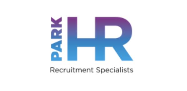 Case Study – Park HR